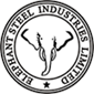 Elephant Steel Industries Ltd Logo